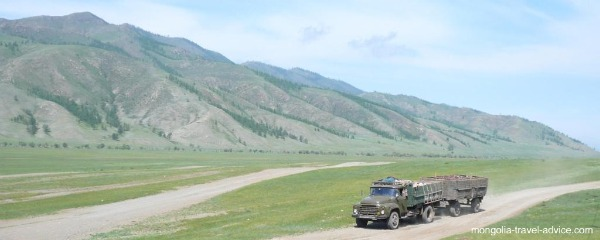 mongolia photos steppe central mongolia