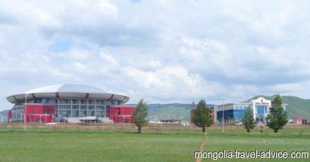 mongolian immigration office ulaanbaatar